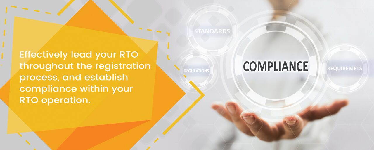 RTO Compliance for CEO's and Managers